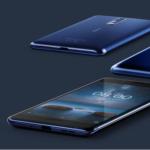 Ακτινοβολία Nokia